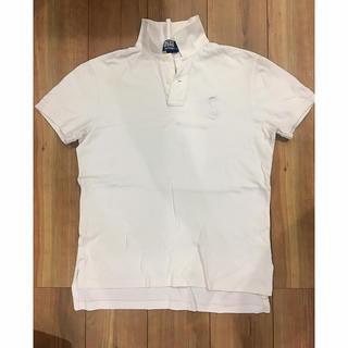 POLO RALPH LAUREN - ★確実正規品 美品 ラルフローレン ポロシャツ メンズ