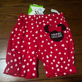 ディズニー(Disney)の再値下げ ディズニー 半ズボン(パンツ)