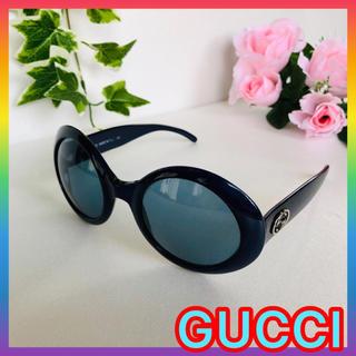 グッチ(Gucci)のGUCCI サングラス  GG 2401/N/S   MADE IN ITALY(サングラス/メガネ)