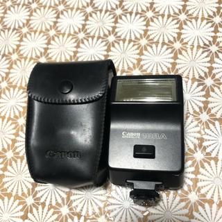 キヤノン(Canon)のcanon 188A 照明(ストロボ/照明)