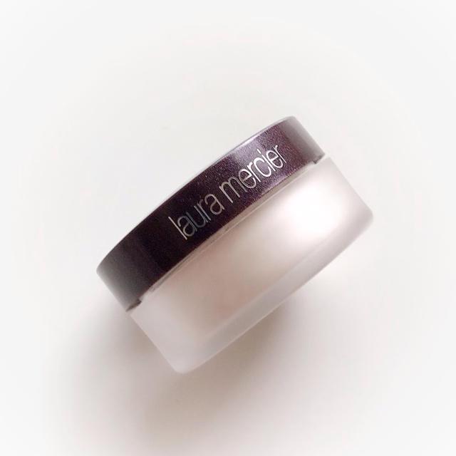 laura mercier(ローラメルシエ)のローラ メルシエ ルースセッティングパウダー トランスルーセント コスメ/美容のベースメイク/化粧品(フェイスパウダー)の商品写真