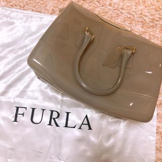 フルラ(Furla)のFURLA キャンディーバック (リュック/バックパック)
