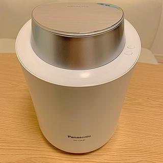 パナソニック(Panasonic)のパナソニックスチーマー EH-CSA97(フェイスケア/美顔器)
