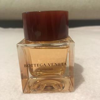 ボッテガヴェネタ(Bottega Veneta)の【popojpn2000様専用】ボッテガ ヴェネタ香水 50ml(香水(女性用))