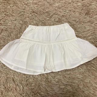プティマイン(petit main)のプティマイン  スカート (スカート)