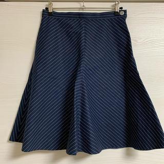 シー(SEA)の【新品未使用】SEA シー スカート(ひざ丈スカート)