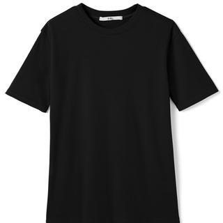 グレイル(GRL)のTシャツ(Tシャツ)