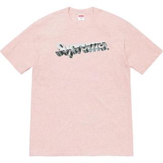 シュプリーム(Supreme)のSupreme Tシャツ L 20SS 未開封(Tシャツ/カットソー(半袖/袖なし))