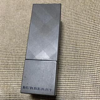 バーバリー(BURBERRY)のBurberry 赤リップ 434(口紅)