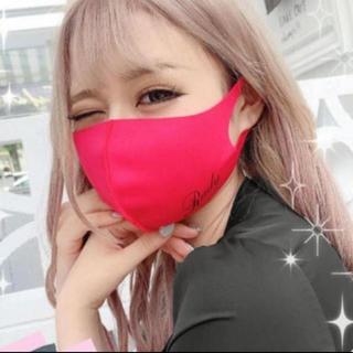 レディー(Rady)のRady ♡ ノベルティ pink(ノベルティグッズ)