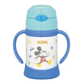 THERMOS - サーモス ミッキー マグ 水筒
