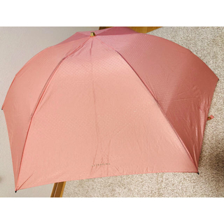 ANTEPRIMA - 折りたたみ傘 ANTEPRIMA
