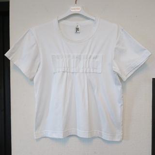 新品未使用バーニーズニューヨーク×NOIRKEININOMIYATシャツ(Tシャツ(半袖/袖なし))