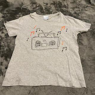 ポールスミス(Paul Smith)の[新品] Paul SmithTシャツ(Tシャツ(半袖/袖なし))