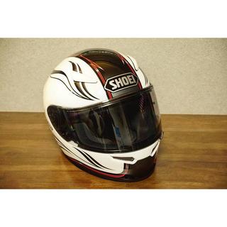 ショウエイシャ(翔泳社)のフルフェイスヘルメット SHOEI(ヘルメット/シールド)