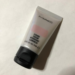 MAC - ストロボクリーム ピンクライト