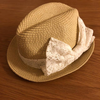 GU - GU 子供用 帽子