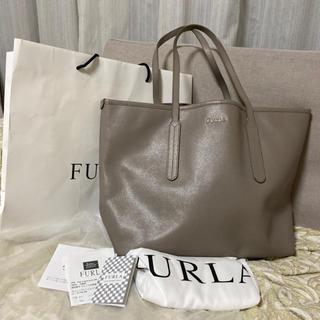 Furla - FURLA/トートバッグ