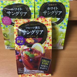 日東紅茶 スティックティー まとめ売り(茶)