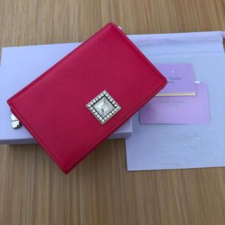 ポールスミス(Paul Smith)の[ 新品 ]Paul Smith ポールスミス二つ折り財布(財布)