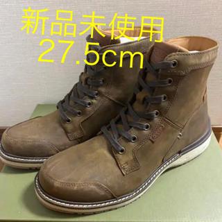 キーン(KEEN)のKEEN イースティン ブーツ EASTIN BOOT 27.5cm(ブーツ)