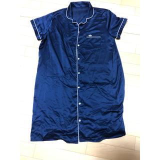GU - gu  パジャマ XL