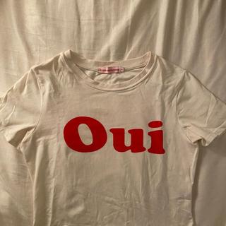 エディットフォールル(EDIT.FOR LULU)のkkk様専用❤︎(Tシャツ/カットソー(半袖/袖なし))