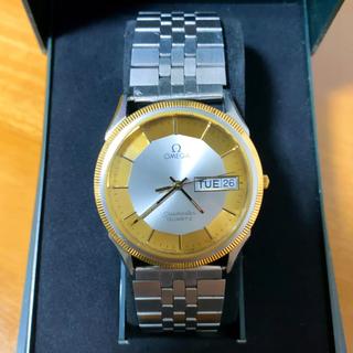 オメガ(OMEGA)の希少  OMEGA  腕時計 アンティーク(腕時計(アナログ))