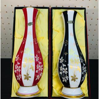 ノリタケ(Noritake)のjupiter様 専用(花瓶)