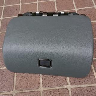 スバル(スバル)のスバル インプレッサ、フォレスター 小物入れ ダッシュボード BOX(車種別パーツ)