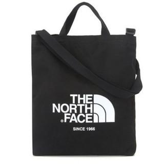 THE NORTH FACE - ノースフェイス トート、ショルダーバッグ THE NORTH FACE