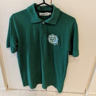 アベイシングエイプ(A BATHING APE)のBAPE アベイシングエイプ メンズ ポロシャツ(ポロシャツ)