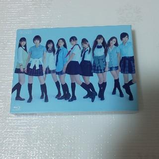 エーケービーフォーティーエイト(AKB48)のAKBがいっぱい ~ザ・ベスト・ミュージックビデオ~ Blu-ray(ミュージック)