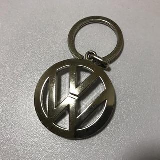フォルクスワーゲン(Volkswagen)のvw キーホルダー(その他)