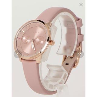 フルラ(Furla)の値下げ中!FURLA フルラ メトロポリス 正規品(腕時計)