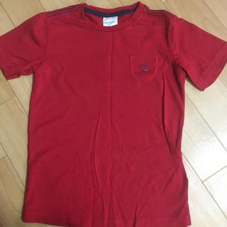 ディーゼル(DIESEL)のディーゼル Tシャツ 120(Tシャツ/カットソー)