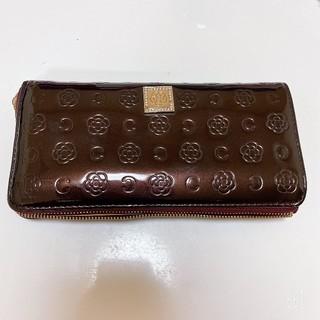 クレイサス(CLATHAS)のCLATHAS 財布(財布)