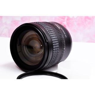 ニコン(Nikon)の★Nikon AF-S DX Nikkor 18-70mm f3.5-4.5G★(レンズ(ズーム))
