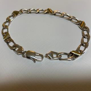 ティファニー(Tiffany & Co.)のティファニー ブレスレット 嘉平 A3(ブレスレット)