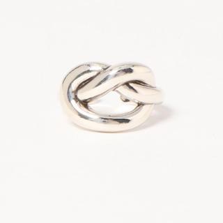 フィリップオーディベール(Philippe Audibert)のフィリップオーディベール シルバーリング(リング(指輪))