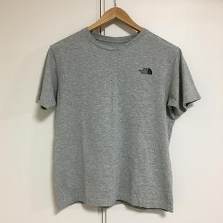 THE NORTH FACE - 【期間限定価格】ノースフェイスのTシャツ