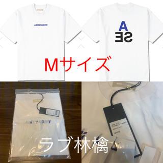シー(SEA)のウィンダンシー WIND AND SEA triangle Tシャツ(Tシャツ/カットソー(半袖/袖なし))