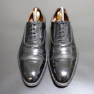 リーガル(REGAL)のKENFORD ケンフォード 革靴 ドレス 内羽根 ストレートチップ 24cm(ドレス/ビジネス)