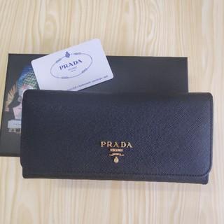 PRADA - ❤大人気❤プラダ   長財布  小銭入れ