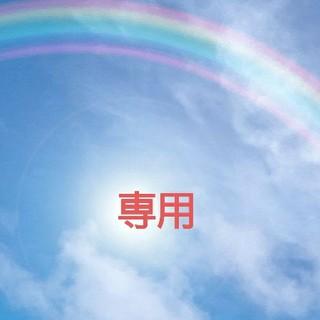 シマムラ(しまむら)のクレヨンしんちゃん シロ 4L BIG半袖Tシャツ(Tシャツ/カットソー(半袖/袖なし))