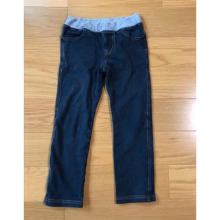 ミキハウス(mikihouse)のMIKIHOUSE パンツ 120cm(パンツ/スパッツ)
