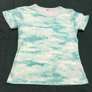 キッズ  半袖 Tシャツ 120(Tシャツ/カットソー)