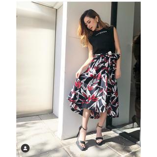 RESEXXY - rienda、リゼクシー  スカート