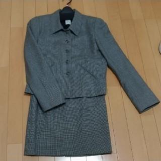 アニエスベー(agnes b.)のアニエスベー スーツ(スーツ)