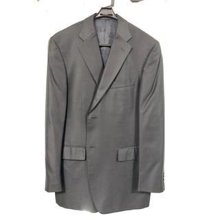 ヴェルサーチ(VERSACE)のスーツ ヴェルサーチ(セットアップ)